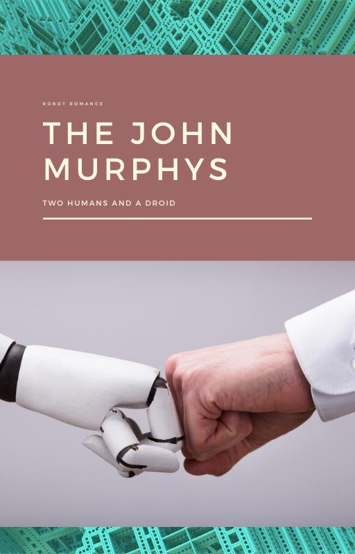 The John Murphys