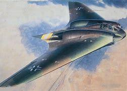 World War Two Aviation History by Robert Stermscheg